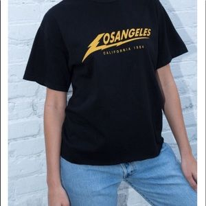 Brady Melville T-shirt